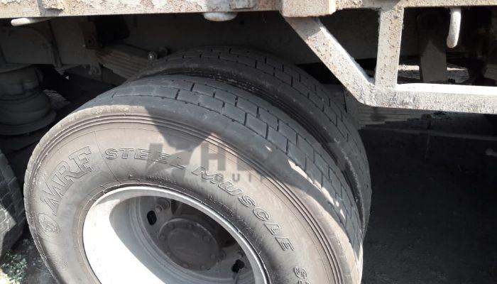used tata trucks in hajira ina gujarat tata 3118 truck he 2009 1237 heavyequipments_1543557979.png