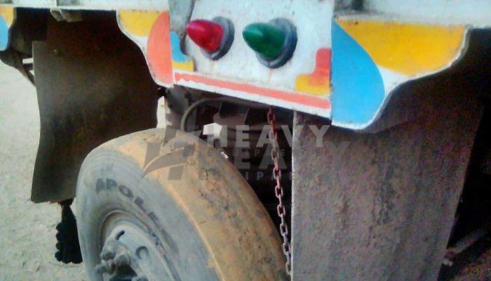 used tata trucks in isnapur andhra pradesh used tata 3718 truck for sale he 2016 418 heavyequipments_1522908310.png