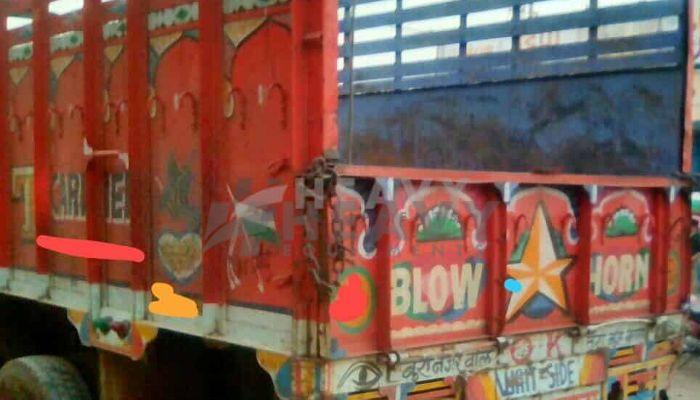 used tata trucks in isnapur andhra pradesh used tata 3718 truck for sale he 2016 418 heavyequipments_1522908317.png