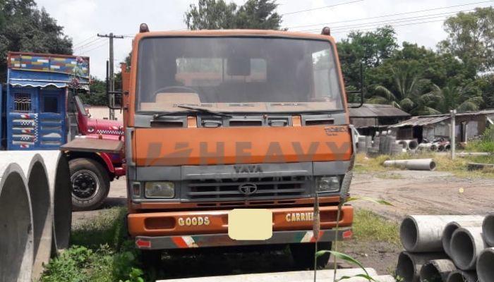 used tata trucks in surat gujarat tata truck he 2007 1068 heavyequipments_1536555799.png