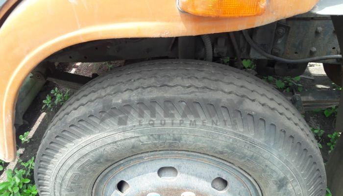 used tata trucks in surat gujarat tata truck he 2007 1068 heavyequipments_1536555813.png