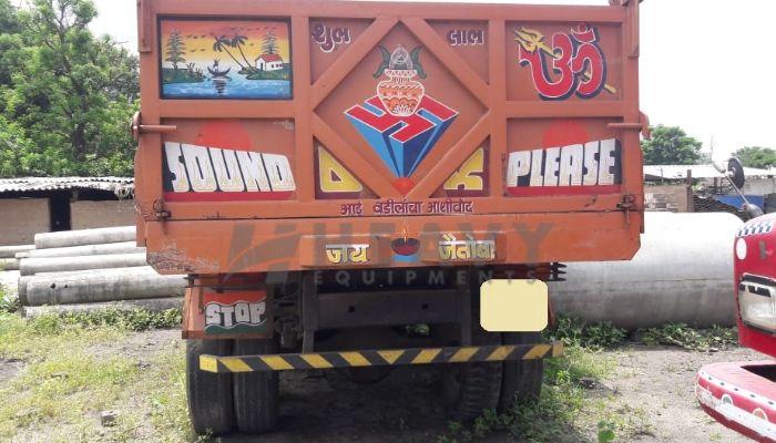 used tata trucks in surat gujarat tata truck he 2007 1068 heavyequipments_1536555828.png