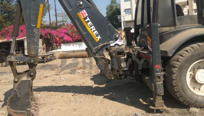 used terex backhoe loader in ankleshwar gujarat used terex backhoe loader tlb 740 for sale  he 2015 1376 heavyequipments_1548843854.png