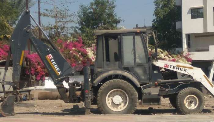 used terex backhoe loader in ankleshwar gujarat used terex backhoe loader tlb 740 for sale  he 2015 1376 heavyequipments_1548843864.png