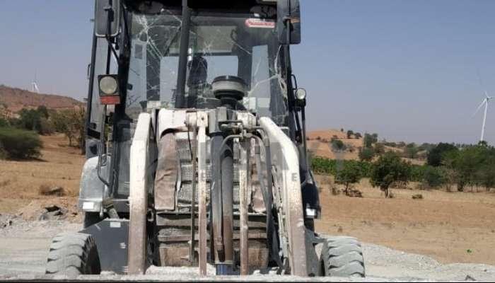 used terex backhoe loader in haveri karnataka terex tlb 844s for sale he 2016 1472 heavyequipments_1552478829.png