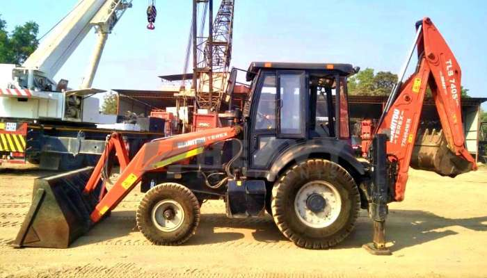 used terex backhoe loader in mumbai maharashtra terex backhoe loader he 2018 1502 heavyequipments_1553323191.png