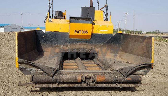 used titan paver in jhansi uttar pradesh 9meter paver he 2002 475 heavyequipments_1525777204.png