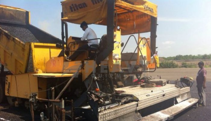 used titan paver in pune maharashtra titan sensor paver finisher for sale he 2005 380 heavyequipments_1521541978.png
