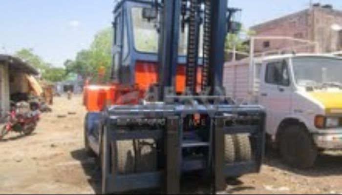 used toyota forklift  in chennai tamil nadu toyota forklift 12 ton for sale in chennai he 1998 40 heavyequipments_1517313007.png