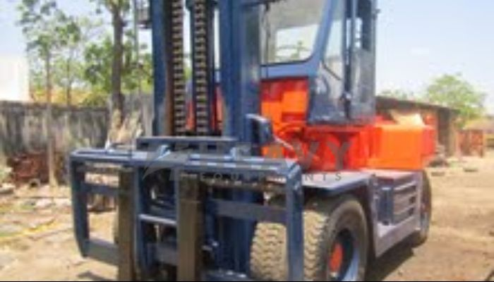 used toyota forklift  in chennai tamil nadu toyota forklift 12 ton for sale in chennai he 1998 40 heavyequipments_1517313021.png
