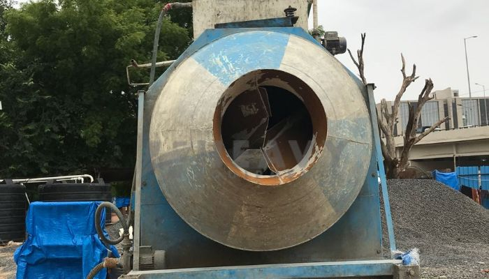 used venus infratech concrete mixers in ahmedabad gujarat used concrete mixer for sale  he 2017 901 heavyequipments_1533023955.png