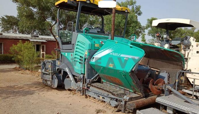 used vogele paver in rewa madhya pradesh used vogele paver super 1800 he 2013 684 heavyequipments_1529909918.png