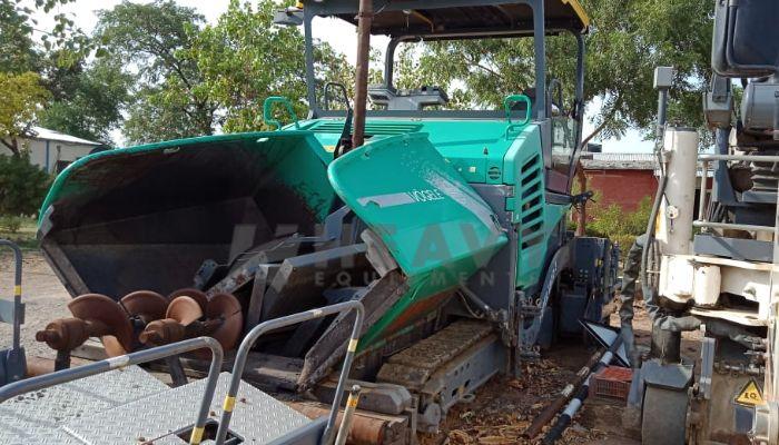 used vogele paver in rewa madhya pradesh used vogele paver super 1800 he 2013 684 heavyequipments_1529909923.png