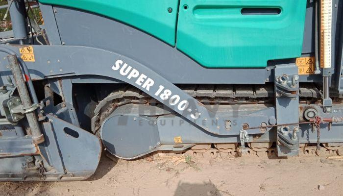 used vogele paver in rewa madhya pradesh used vogele paver super 1800 he 2013 684 heavyequipments_1529909926.png