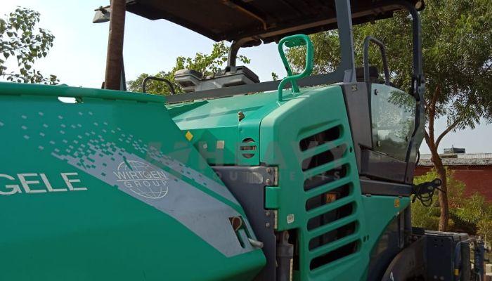 used vogele paver in rewa madhya pradesh used vogele paver super 1800 he 2013 684 heavyequipments_1529909935.png