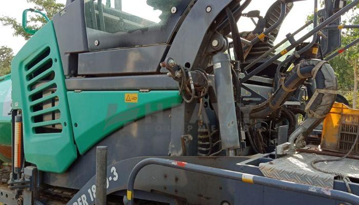 used vogele paver in rewa madhya pradesh used vogele paver super 1800 he 2013 684 heavyequipments_1529909938.png