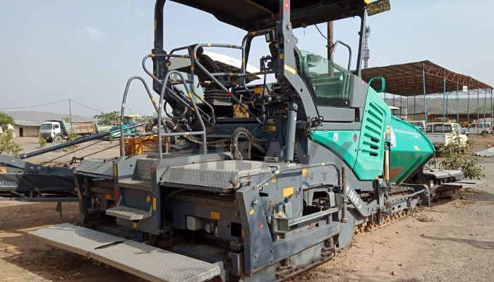used vogele paver in rewa madhya pradesh used vogele paver super 1800 he 2013 684 heavyequipments_1529909947.png