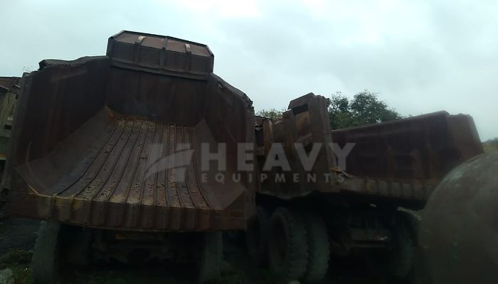 used volvo dumper tipper in raiganj west bengal used volvo fm400 he 2011 1153 heavyequipments_1539340105.png