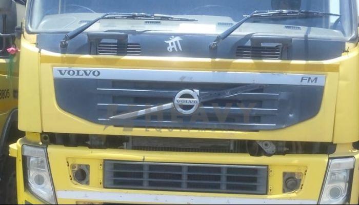used FM 400 FBV Price used volvo dumper tipper in raipur chhattisgarh used volvo fm400 tipper he 2010 873 heavyequipments_1532599096.png