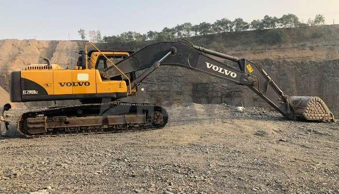 used volvo excavator in ahmedabad gujarat volvo 290blc excavator he 2013 1466 heavyequipments_1552125613.png