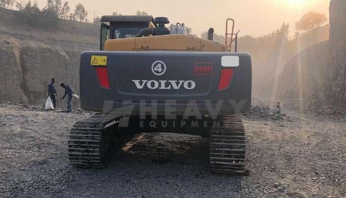 used volvo excavator in ahmedabad gujarat volvo 290blc excavator he 2013 1466 heavyequipments_1552125618.png