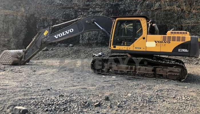 used volvo excavator in ahmedabad gujarat volvo 290blc excavator he 2013 1466 heavyequipments_1552125624.png