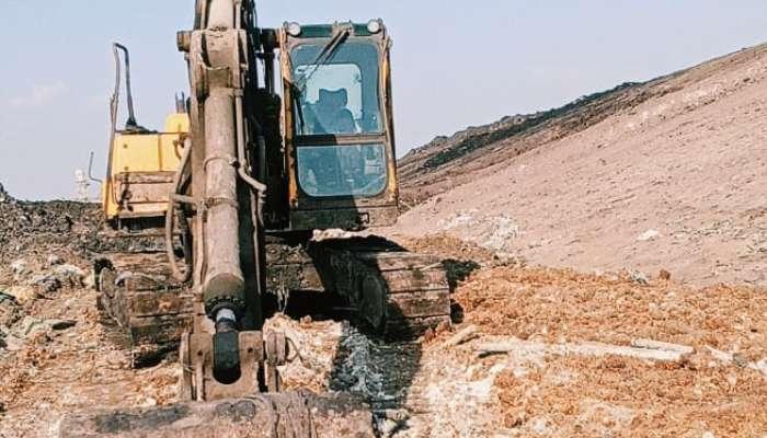 Volvo Excavator For Sale