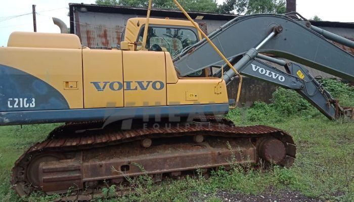 used volvo excavator in dhanbad jharkhand used volvo ec210 excavator he 2016 946 heavyequipments_1533617716.png