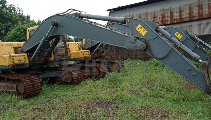 used volvo excavator in dhanbad jharkhand used volvo ec210 excavator he 2016 946 heavyequipments_1533617730.png