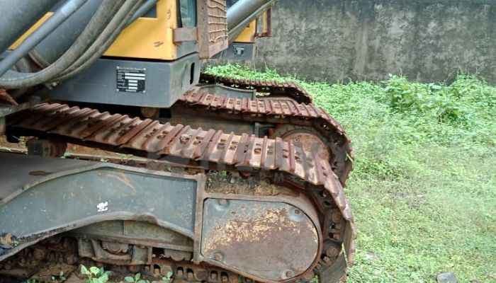 used volvo excavator in dhanbad jharkhand used volvo ec210 excavator he 2016 946 heavyequipments_1533617749.png