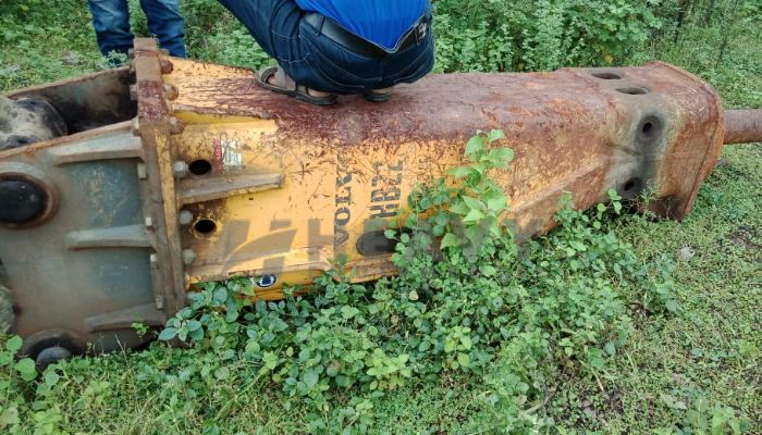 used volvo excavator in dhanbad jharkhand used volvo ec210 excavator he 2016 946 heavyequipments_1533617796.png