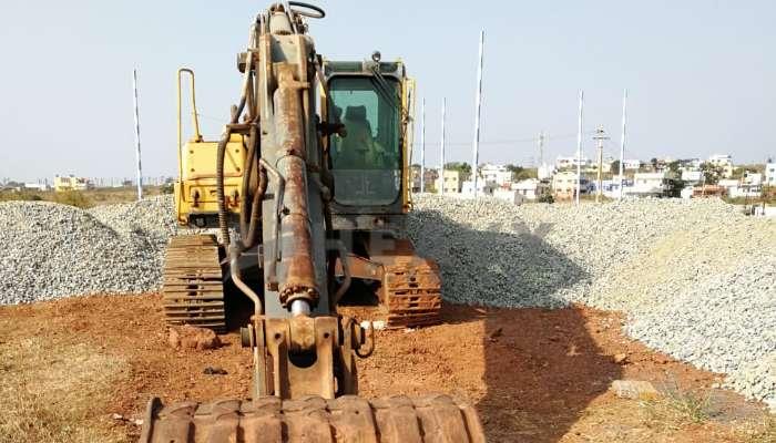 used volvo excavator in hubli karnataka volvo excavator for sale he 2006 1437 heavyequipments_1551241373.png
