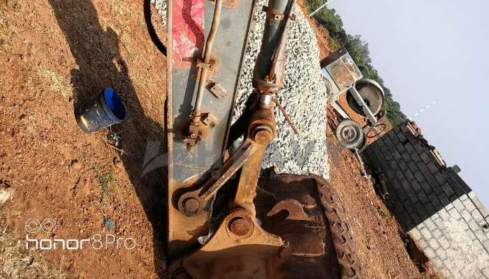 used volvo excavator in hubli karnataka volvo excavator for sale he 2006 1437 heavyequipments_1551241388.png