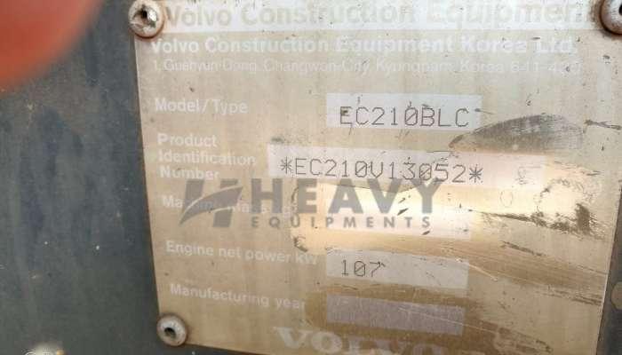 used volvo excavator in hubli karnataka volvo excavator for sale he 2006 1437 heavyequipments_1551241389.png