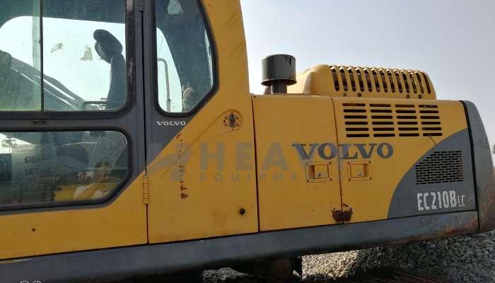 used volvo excavator in hubli karnataka volvo excavator for sale he 2006 1437 heavyequipments_1551241395.png