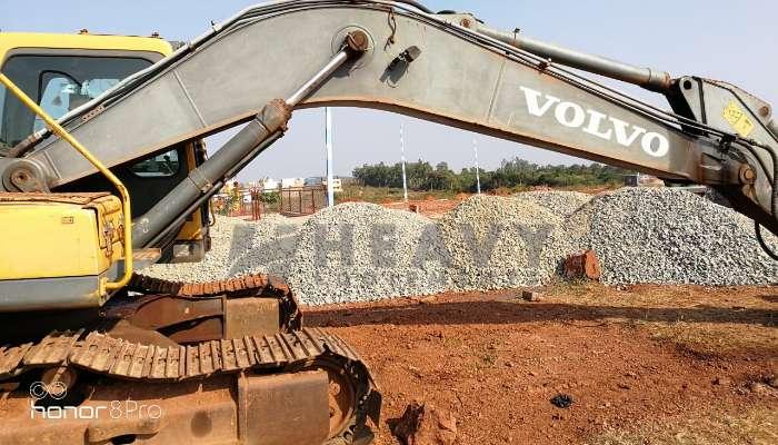 used volvo excavator in hubli karnataka volvo excavator for sale he 2006 1437 heavyequipments_1551241419.png