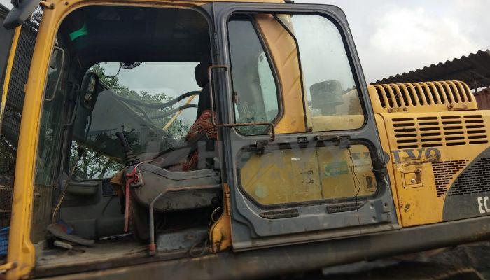 used volvo excavator in mumbai maharashtra volvo ec210 excavator price he 2011 1158 heavyequipments_1539754617.png