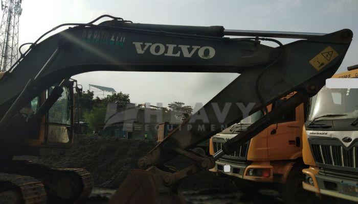 used volvo excavator in mumbai maharashtra volvo ec210 excavator price he 2011 1158 heavyequipments_1539754636.png