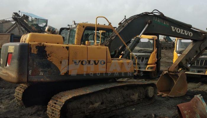used volvo excavator in mumbai maharashtra volvo ec210 excavator price he 2011 1158 heavyequipments_1539754646.png
