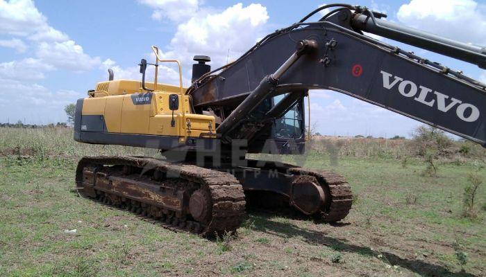 used EC480DL Price used volvo excavator in nagpur maharashtra used volvo ec480 excavator for sale he 2016 669 heavyequipments_1529658593.png