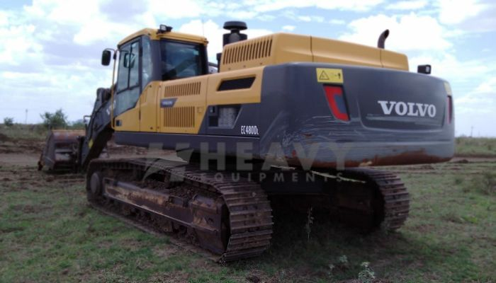 used volvo excavator in nagpur maharashtra used volvo ec480 excavator for sale he 2016 669 heavyequipments_1529658600.png