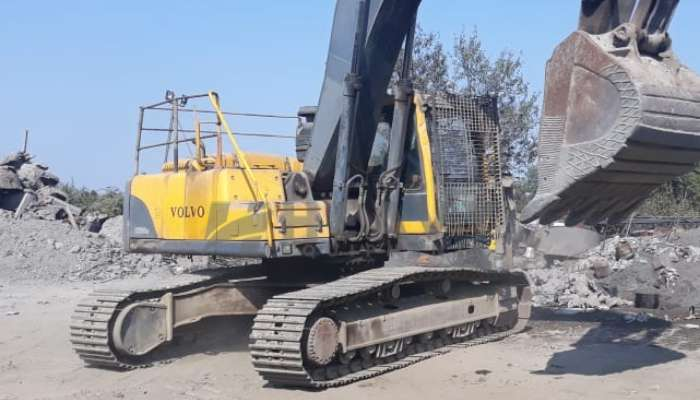 used volvo excavator in ranchi jharkhand 290blc excavator for sale he 2013 1413 heavyequipments_1550297292.png