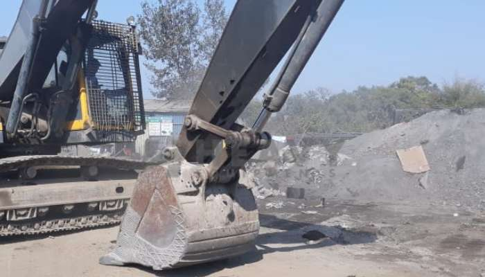 used volvo excavator in ranchi jharkhand 290blc excavator for sale he 2013 1413 heavyequipments_1550297306.png