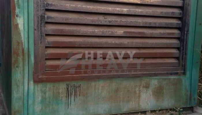 used volvo generator in amanpur uttar pradesh used volvo dgset 2012 model he 2012 401 heavyequipments_1522678095.png