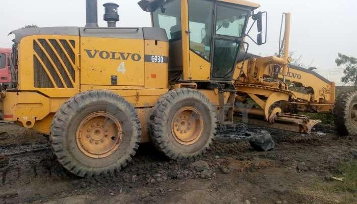 used volvo motor grader in chittoor andhra pradesh g930 volvo motor grader  he 1546 1555492667.png