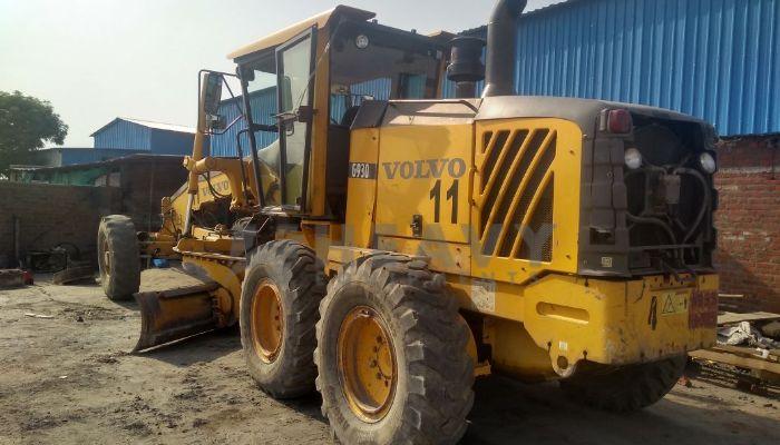 used volvo motor grader in korba chhattisgarh used volvo motor grader for sale he 2009 865 heavyequipments_1532512508.png
