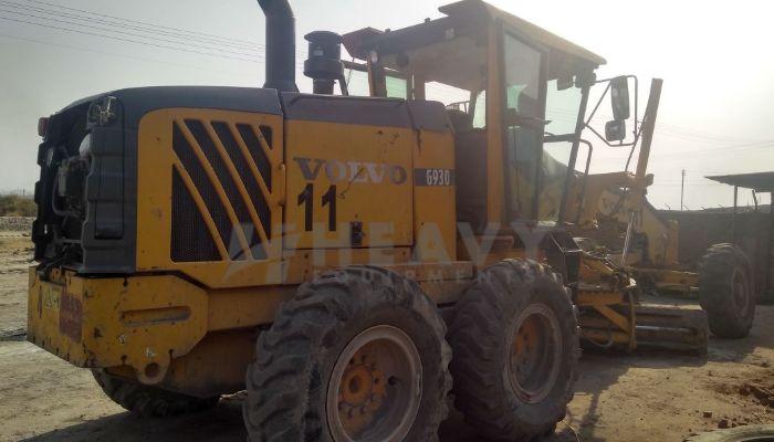 used volvo motor grader in korba chhattisgarh used volvo motor grader for sale he 2009 865 heavyequipments_1532512522.png
