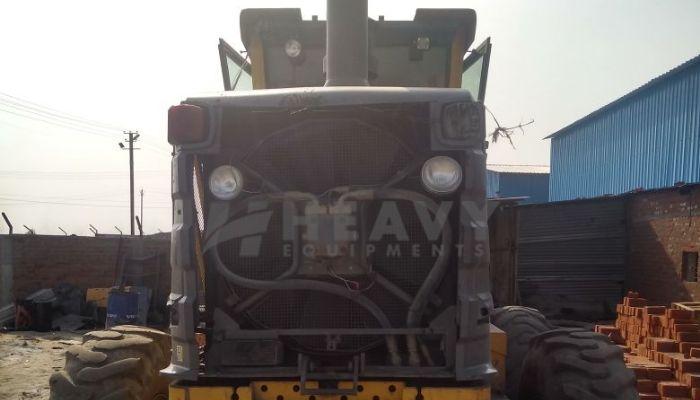 used volvo motor grader in korba chhattisgarh used volvo motor grader for sale he 2009 865 heavyequipments_1532512528.png