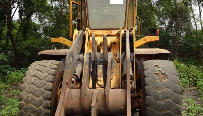 used volvo wheel loader in angul odisha l120e he 2005 208 heavyequipments_1518504971.png