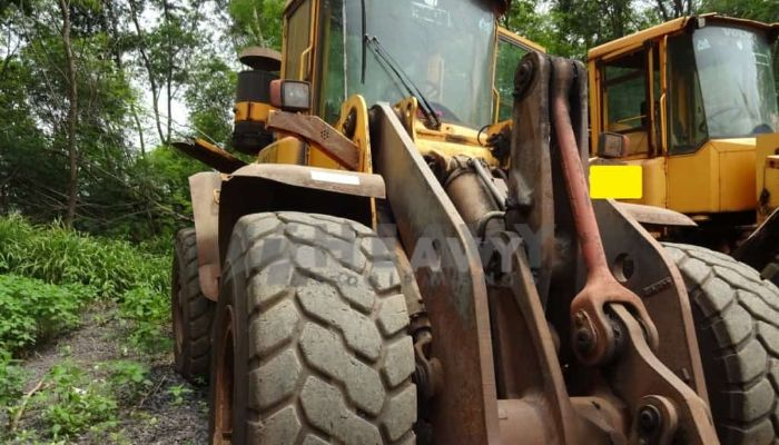 used volvo wheel loader in angul odisha l120e he 2005 208 heavyequipments_1518504982.png